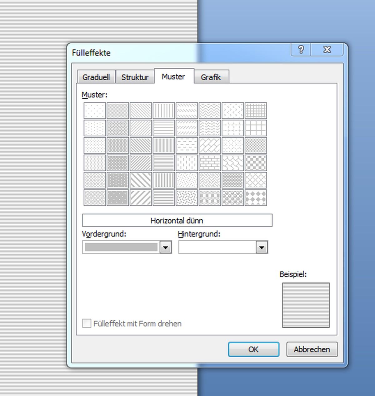 Millimeterpapier Mit Word Erstellen So Geht S Chip