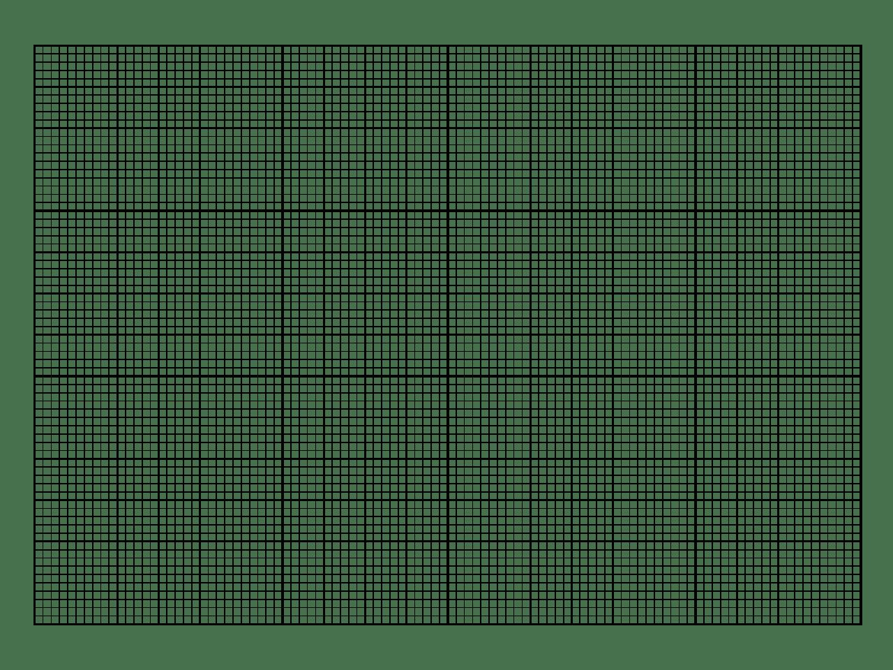 File Millimeterpapier 70 X 100 Mm Svg Kebut