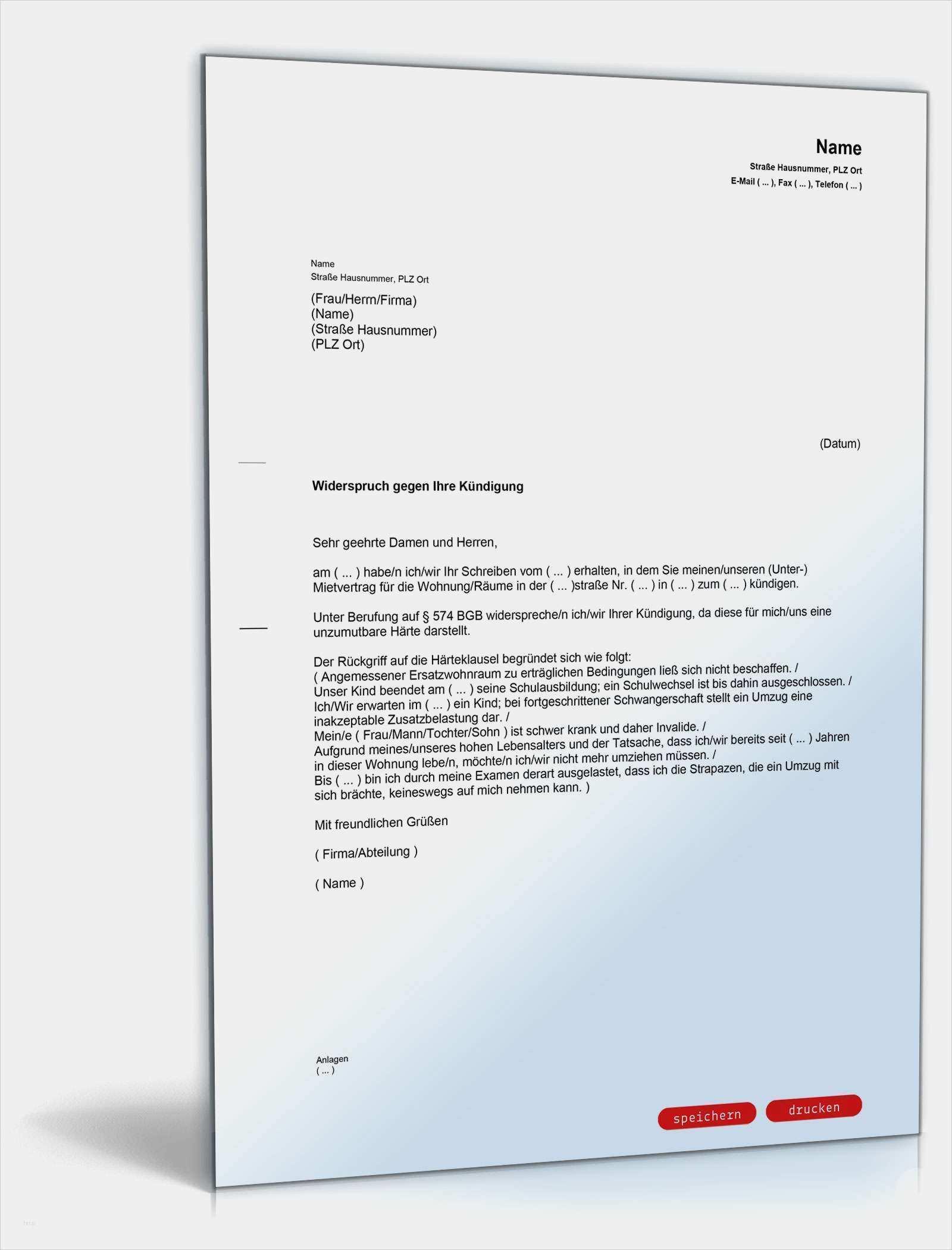 33 Angenehm Kundigung Wohnung Wegen Eigenbedarf Vorlage Vorrate Vorlagen Word Vorlagen Vorlagen Lebenslauf