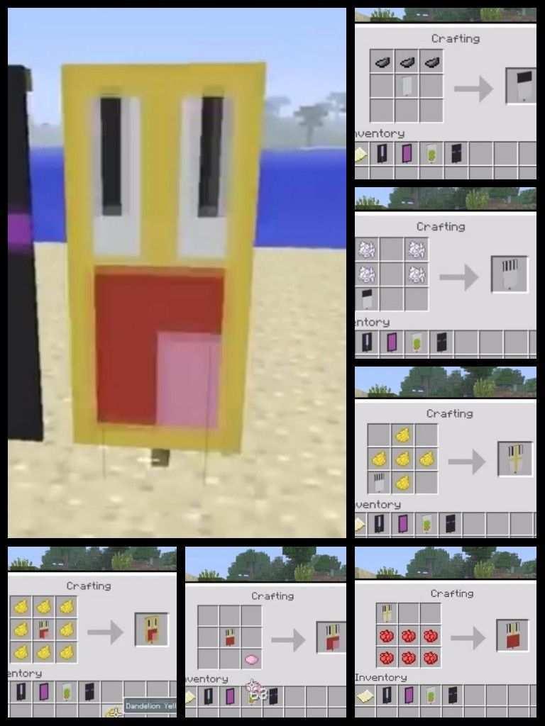 Minecraft Banner Design Minecraft Banners Minecraft Banner Designs Minecraft Projects
