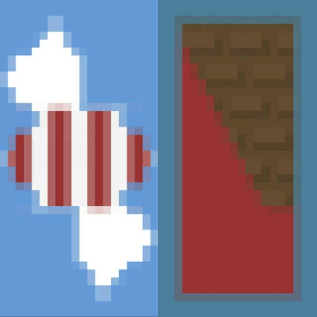 Minecraft Banners Candy Minecraft Banner Patterns Minecraft Banner Designs Minecraft Banners