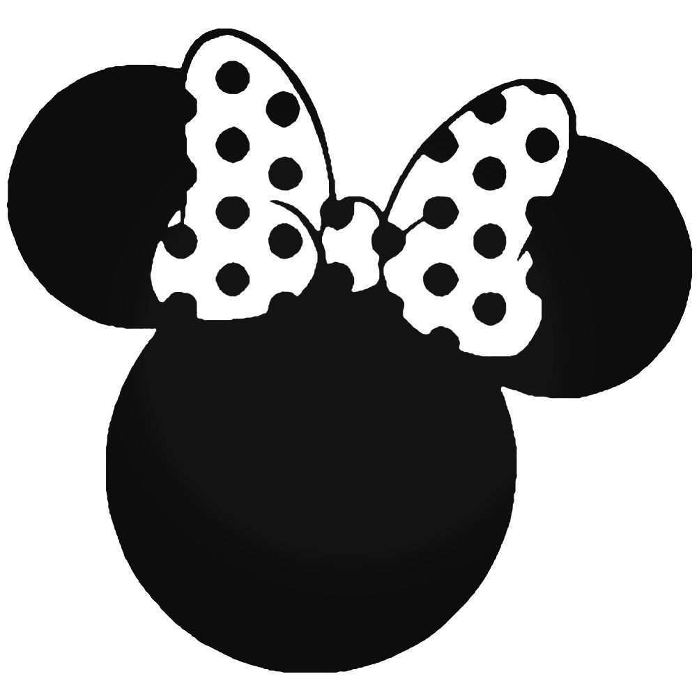 Account Suspended Minnie Mouse Silhouette Disney Silhouettes Minnie Mouse Cartoons
