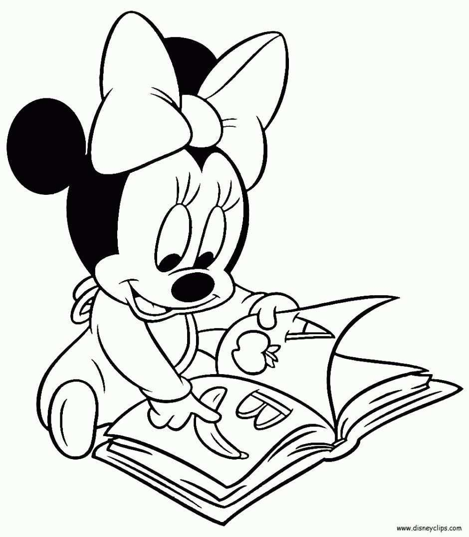 21 Elegant Photo Of Minnie Mouse Coloring Pages Entitlementtrap Com Minnie Mouse Coloring Pages Mickey Mouse Coloring Pages Mickey Mouse Drawings