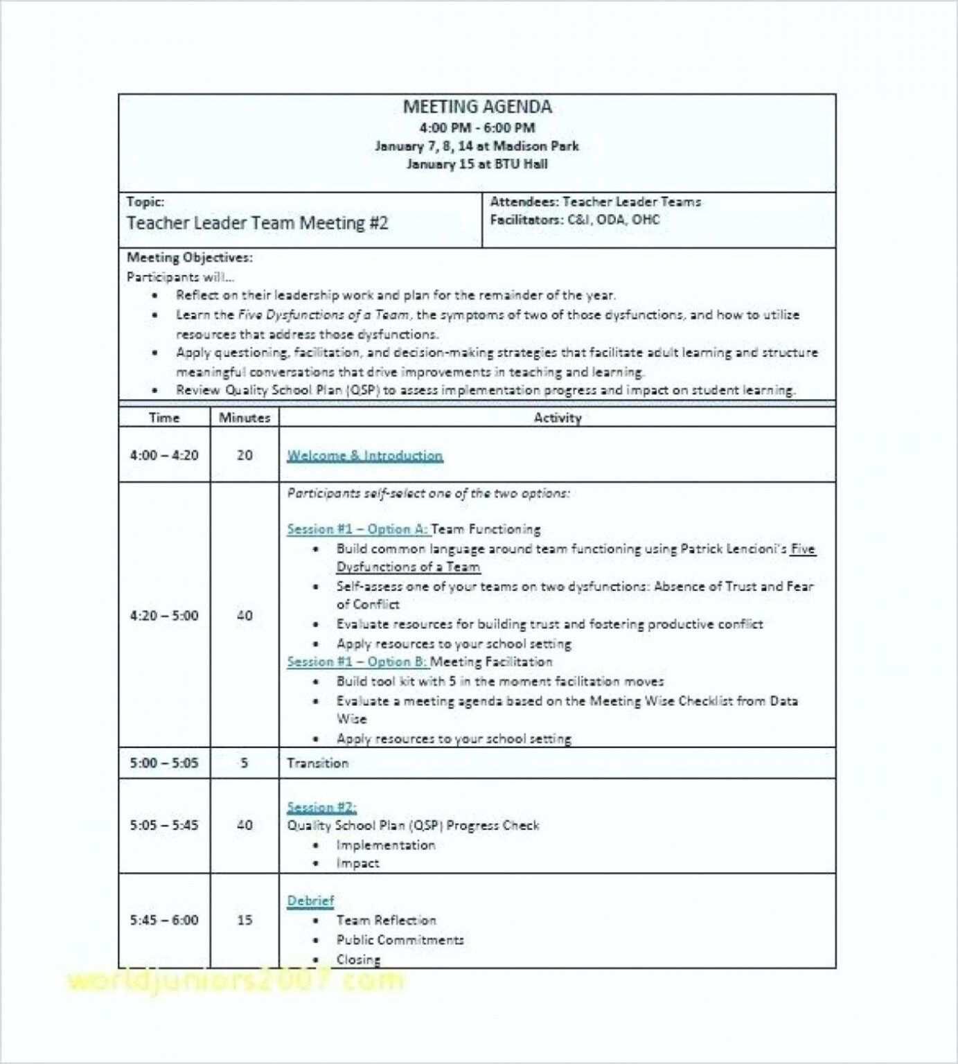 12 13 Word Agenda Vorlage Fur Meetings Ithacar Within Free Meeting Agenda Templates For Word Meeting Notes Template Meeting Agenda Template Meeting Agenda