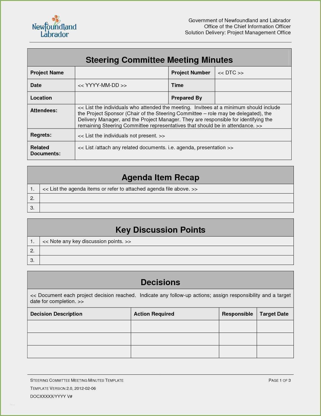 40 Inspiration Agenda Meeting Vorlage Ideen Vorlagen Agenda Briefkopf Vorlage