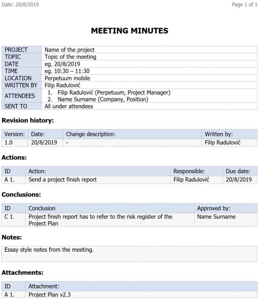 Editable 5 Free Project Meeting Minutes Template Pta Meeting Agenda Template Agenda Template Meeting Agenda Template Meeting Agenda