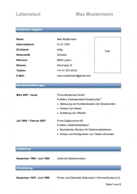 Durchsuche Unsere Das Sample Von Lebenslauf Vorlage Schweiz Lehrabganger Vorlagen Lebenslauf Lebenslauf Lebenslauf Vorlagen Word