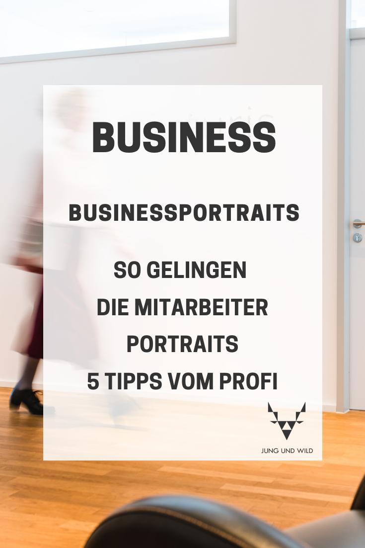 Tipps Fur Individuelle Businessfotos Und Firmenbilder In 2020 Business Portrait Professionelle Fotos Fotos