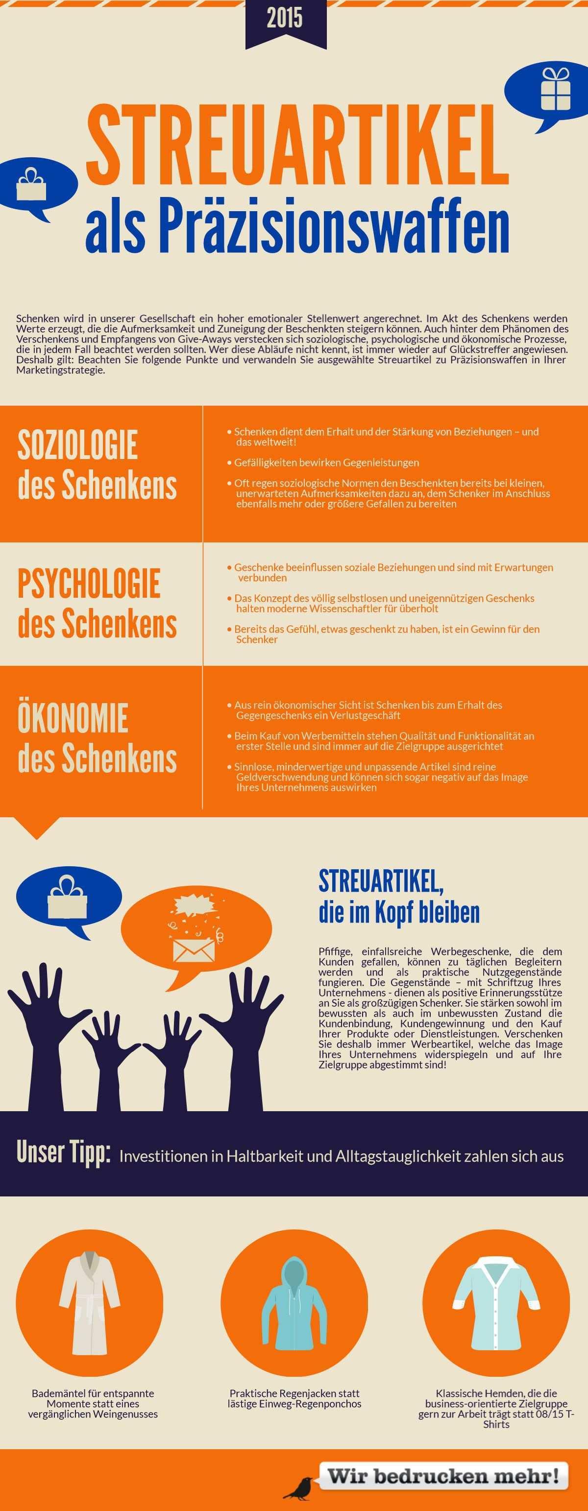 Effektiv Werben Mit Gunstigen Werbemitteln Bedrucken Werbemittel Infografik Werbung