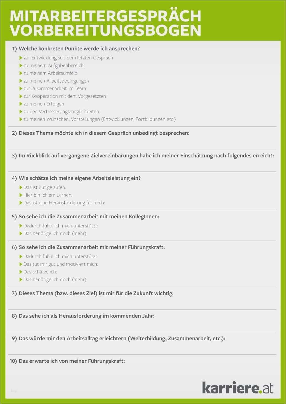 19 Fabelhaft Mitarbeitergesprache Kita Vorlagen Bilder Menschenfuhrung Lernen Personalfuhrung