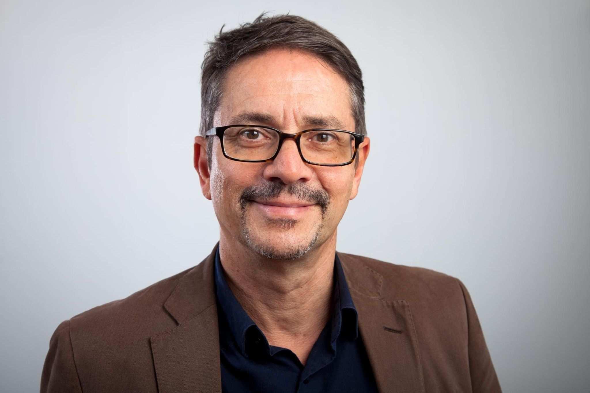 Press Play Wahlt Christoph Burge Zum Neuen Prasidenten In 2020 News
