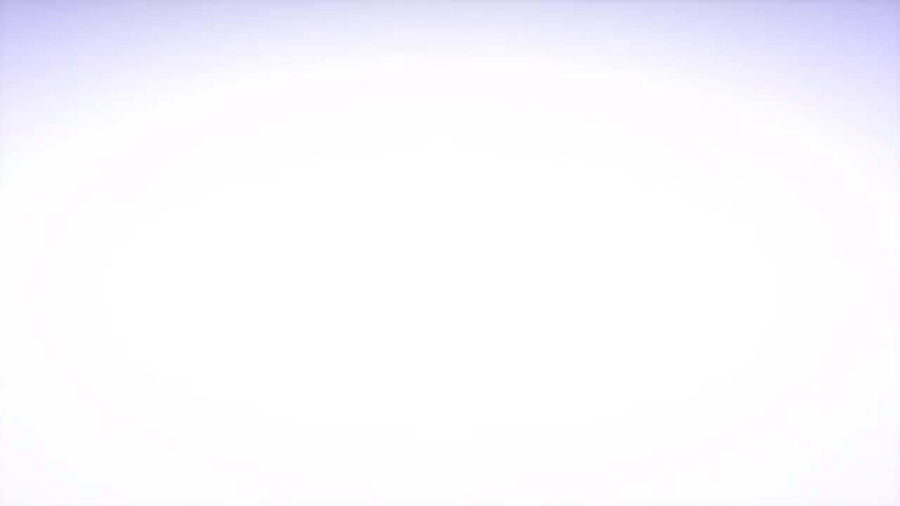 Rechtsberatung Fur Eltern In Der Kita Video Video Erzieherin Kita Vorstand