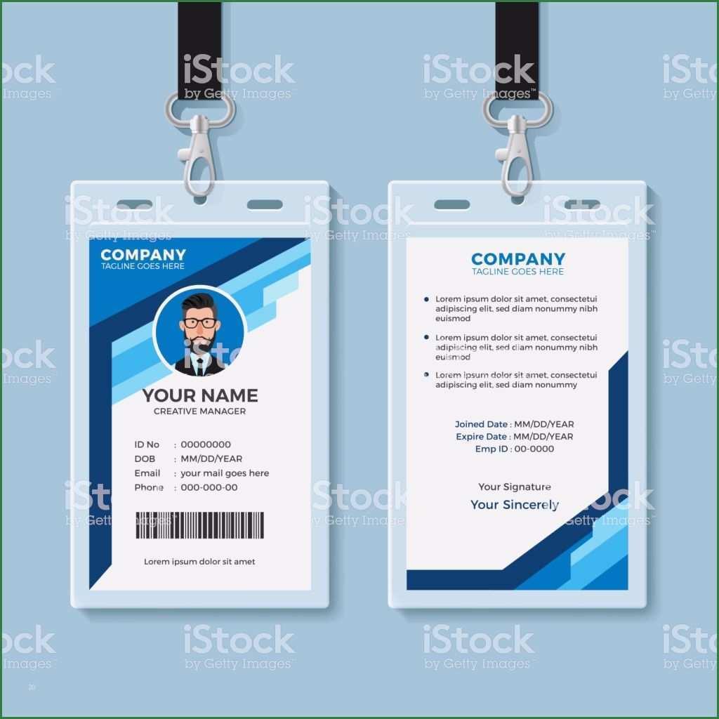 16 Geschickt Mitarbeiterausweis Vorlage Vorlagen Einladungsvorlage Einladung Schreiben