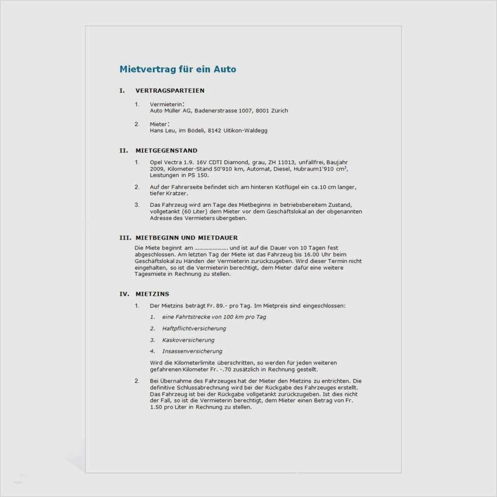 32 Genial Mieter Zahlt Nicht Mahnung Vorlage Galerie Vorlagen Geschenkgutschein Vorlage Microsoft Word