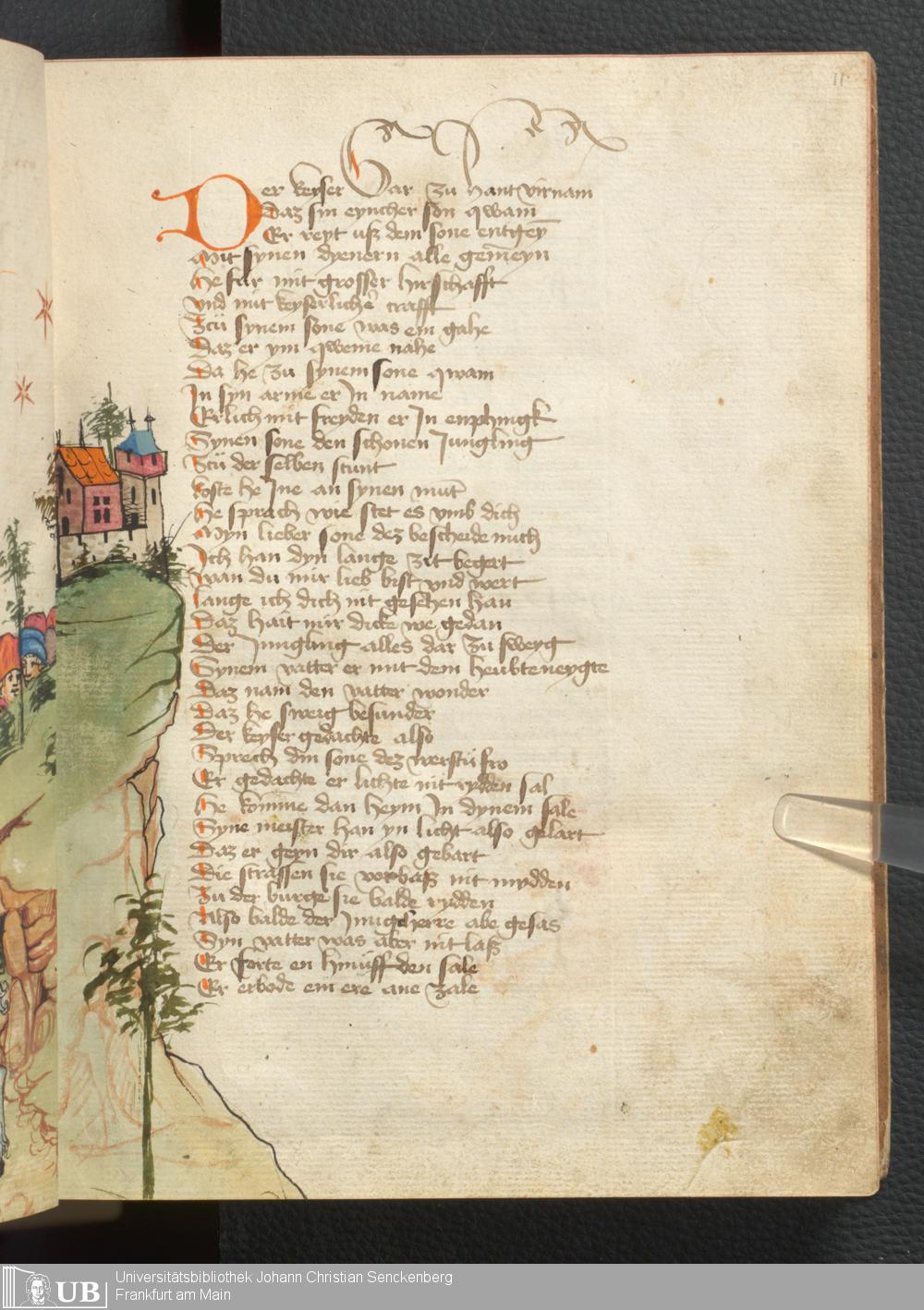 Mittelalterliche Handschriften Ms Germ Qu 12 25 In 2020 Handschrift Schrift Mittelalter