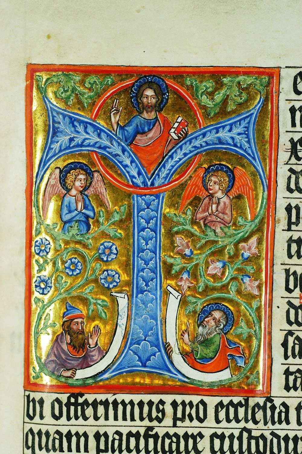 Pin Von Anna Nenarokova Auf Kaligrafiya Keltische Kreuz Tattoos Alte Meister Malerei