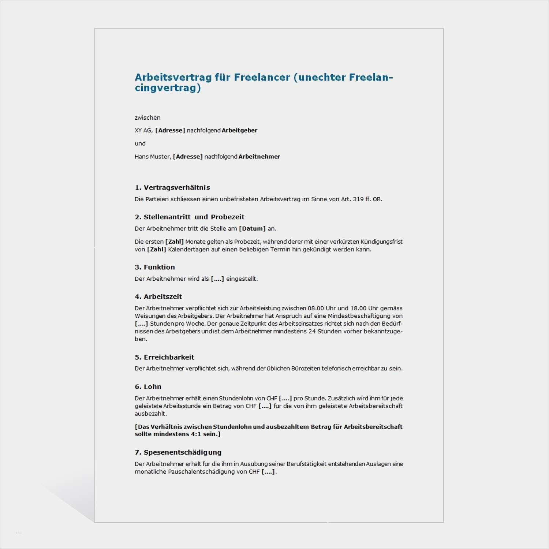23 Einzigartig Tfp Vertrag Dsgvo Vorlage Vorrate Vorlagen Word Anschreiben Vorlage Vertrag