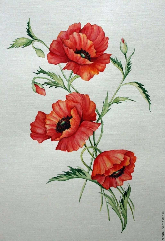Pin Von Axel Auf Werkbank In 2020 Blumenzeichnung Blumen Malen Wie Man Blumen Malt