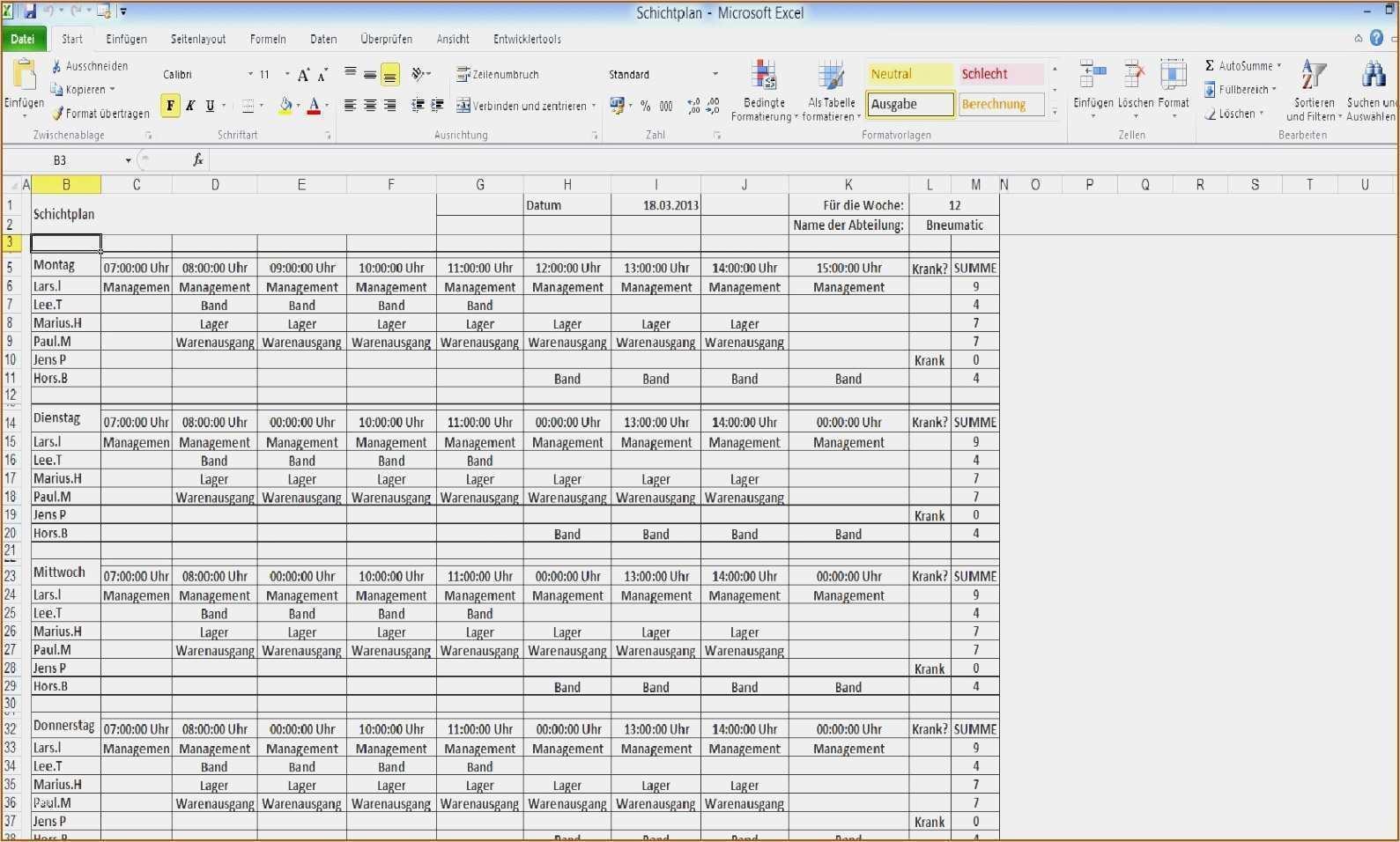 36 Wunderbar Kostenlose Excel Vorlagen Ideen Excel Vorlage Vorlagen Word Vorlagen