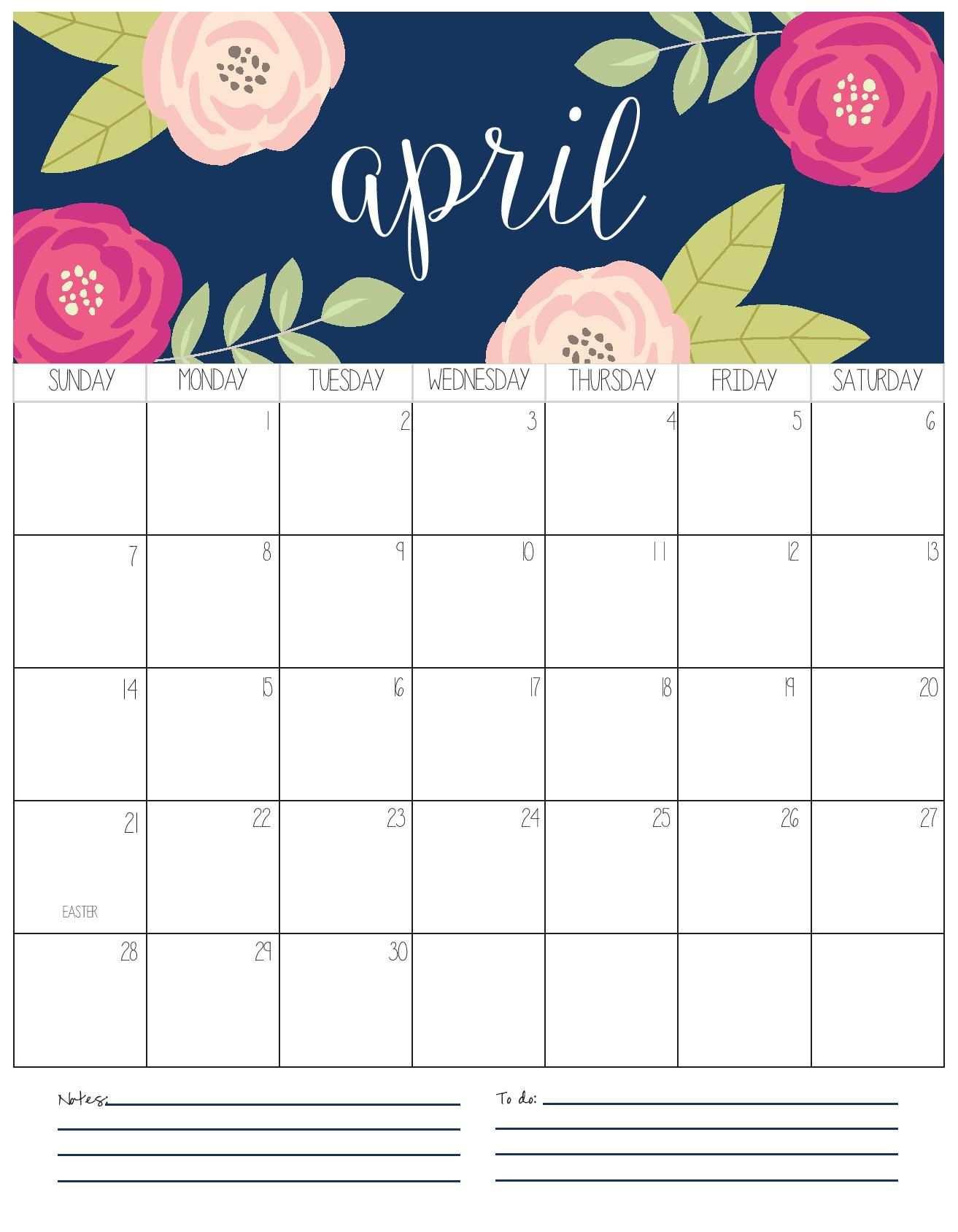 Tipss Und Vorlagen Kalender 2019 Zum Ausdrucken Fur Kinder Kalender Druckvorlagen Kalender 2019 Kalender