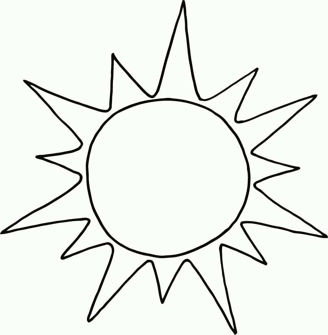 Ausmalbilder Sonne Kostenlos Ausdrucken 1ausmalbilder Com Lustige Malvorlagen Pokemon Malvorlagen Sonne Basteln