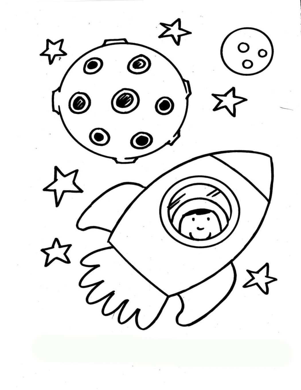 Ausmalbilder Rakete Malvorlagen 1 Vorlagen Zum Ausdrucken Ausdrucken Ausmalbilder Malvorlagen