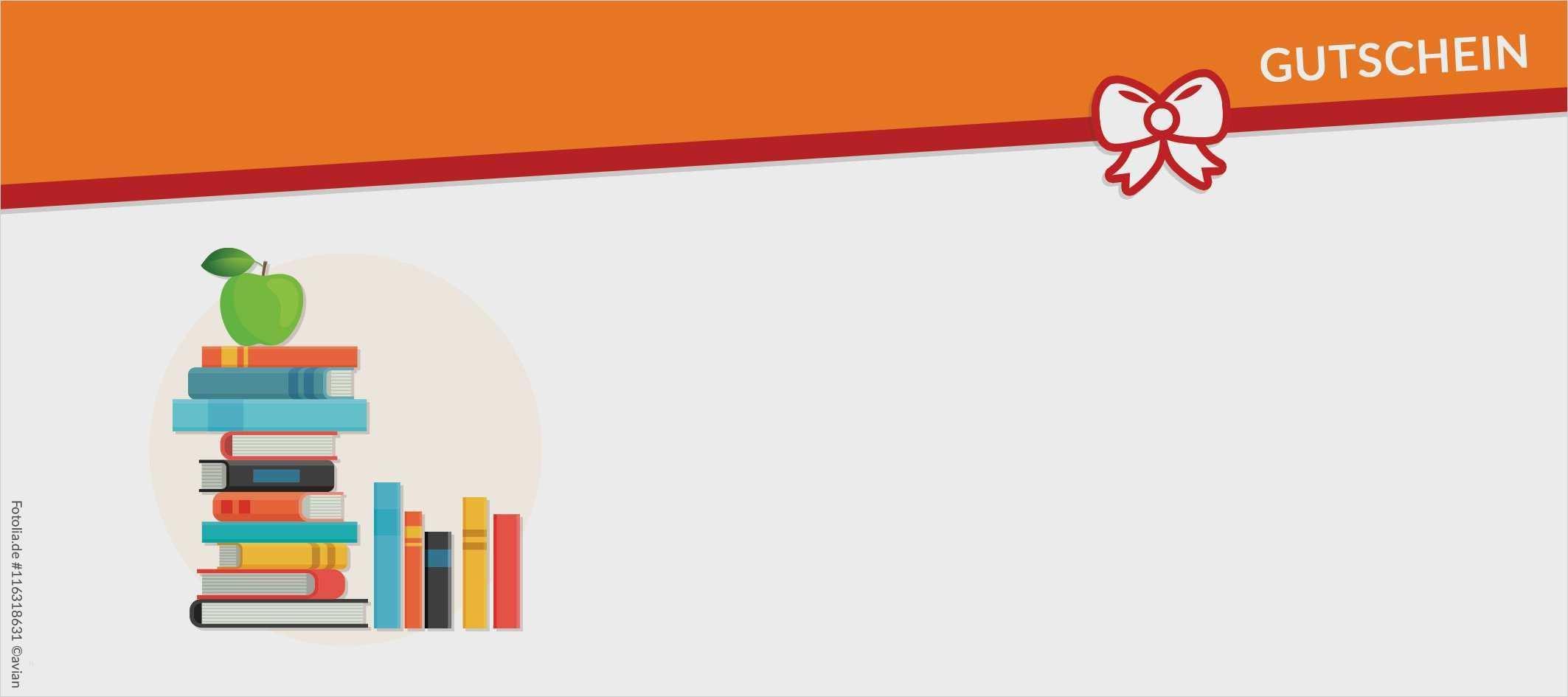 35 Beste Gutschein Vorlage A4 Solche Konnen Adaptieren In Ms Word Gutscheine Gutschein Vorlage Vorlagen