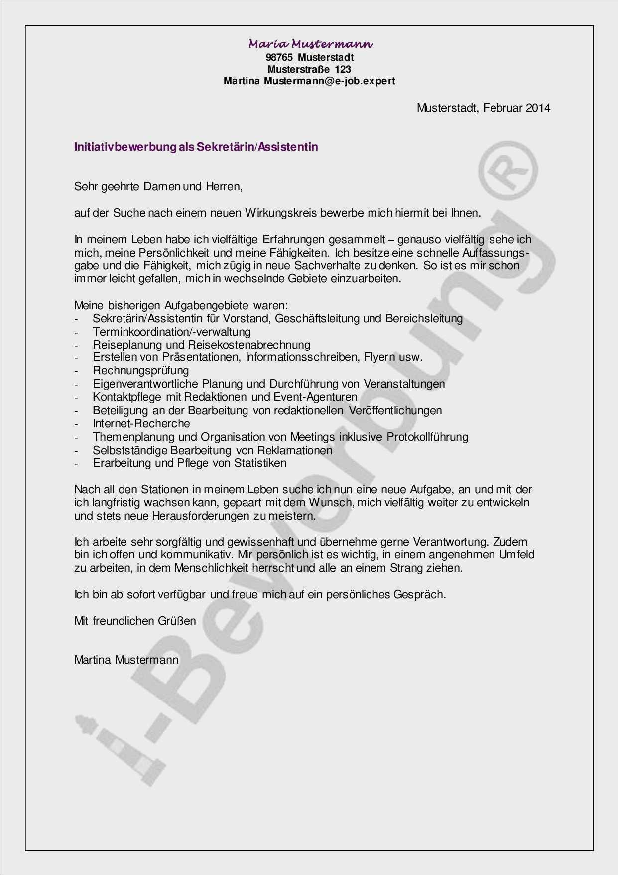 Motivationsschreiben Sekretarin Vorlage 43 Erstaunlich Praktisch Jene Konnen Anpassen Fur Ihr Bewerbung Anschreiben Muster Bewerbung Anschreiben Bewerbung