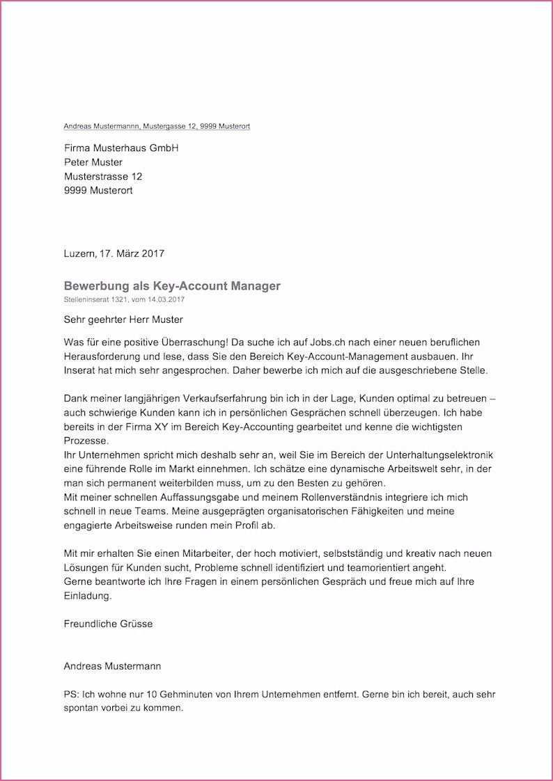 Empfehlungsschreiben Stipendium Muster In 2020 Bewerbung Schreiben Bewerbungsschreiben Empfehlungsschreiben