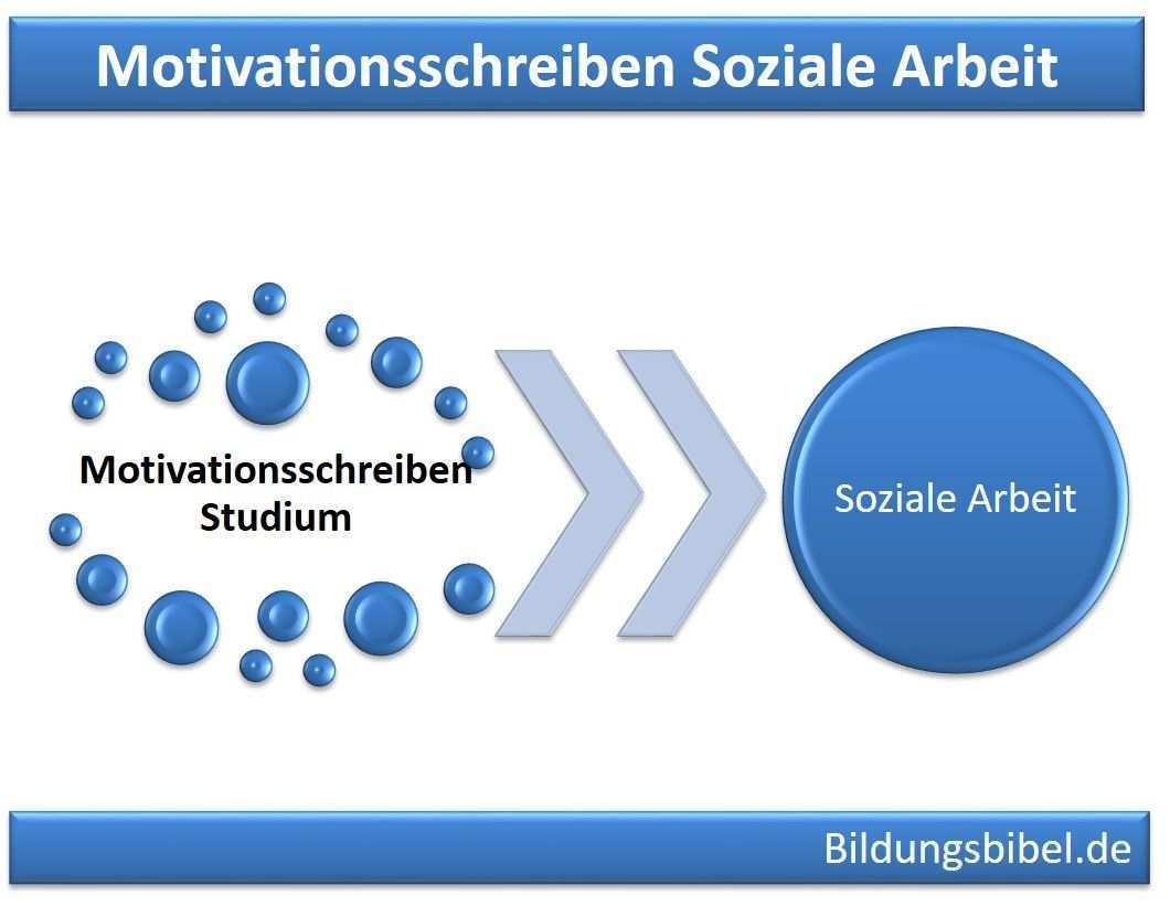 Motivationsschreiben Soziale Arbeit Studium Muster Vorlage Downloaden Motivationsschreiben Studium Bachelor Studium Soziale Arbeit