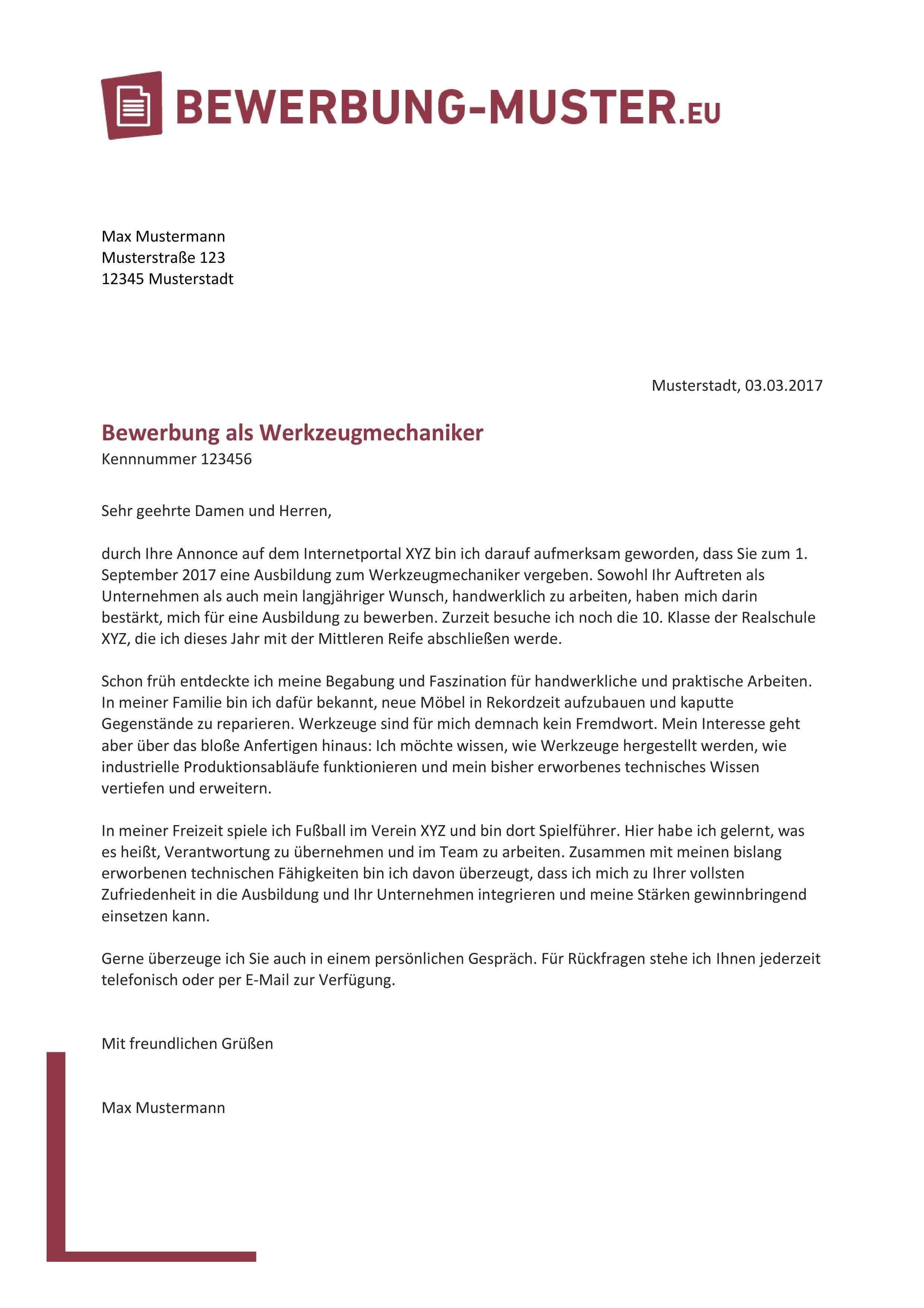 Neu Motivationsschreiben Verfassungsschutz Briefprobe Briefformat Briefvorlage Bewerbung Schreiben Lebenslauf Vorlage Schuler Lebenslauf Muster
