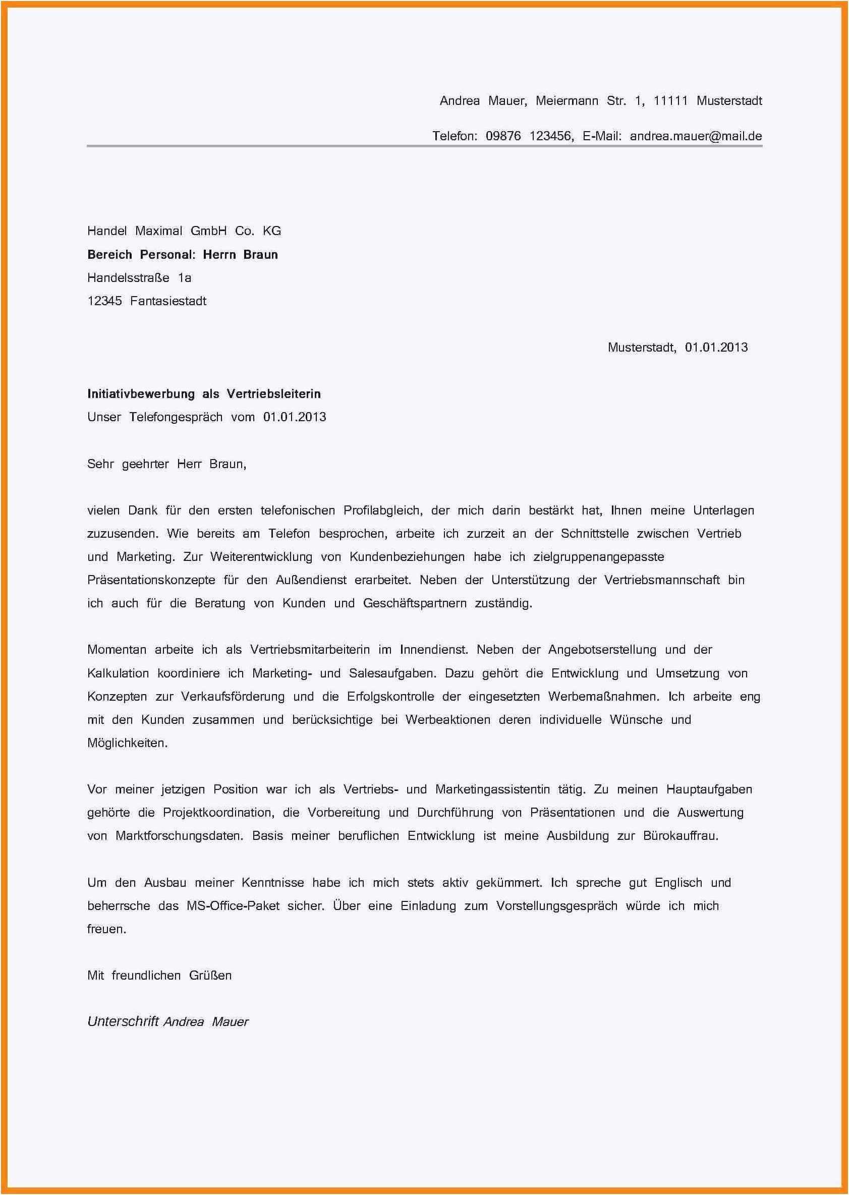 Abschlusssatz Bewerbung Anschreiben Vorlage Lebenslauf Muster Empfehlungsschreiben