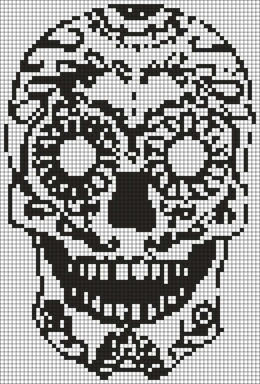 Pin Auf Pixel