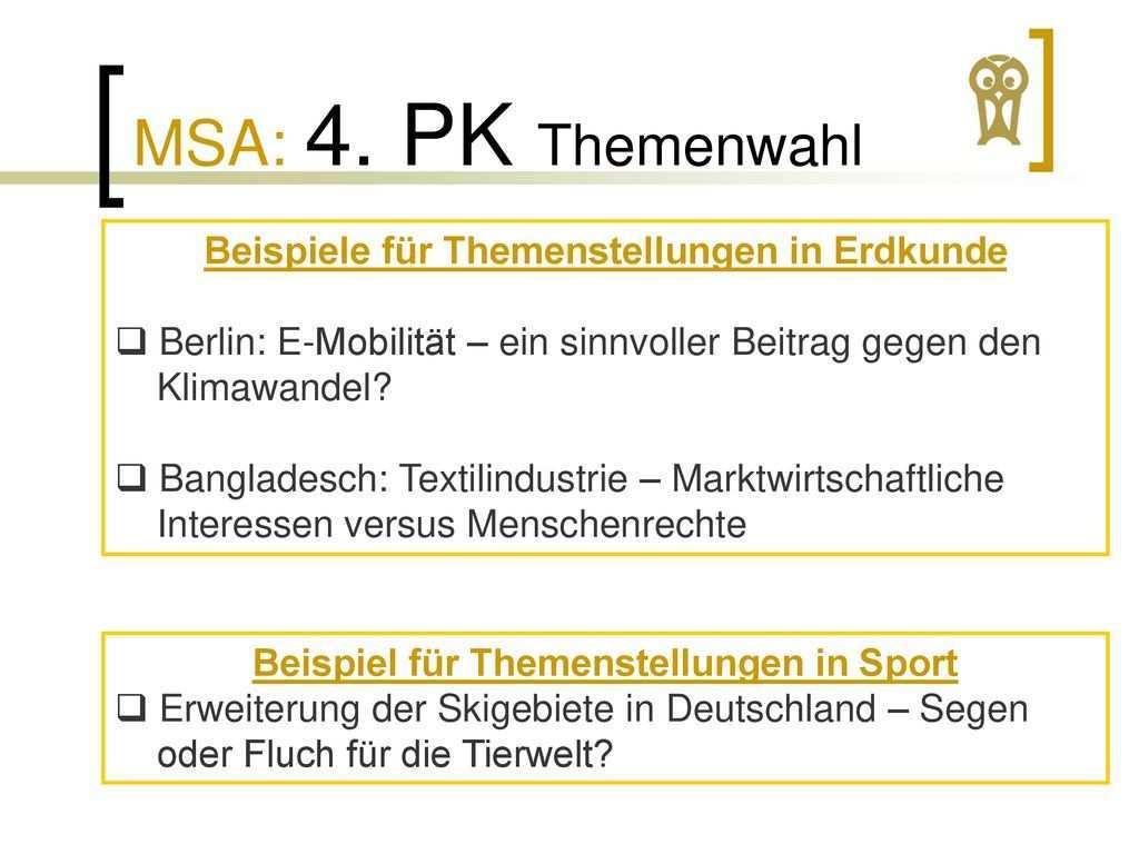 Georg Herwegh Gymnasium Bernart Mittelstufenkoordination Ppt Herunterladen