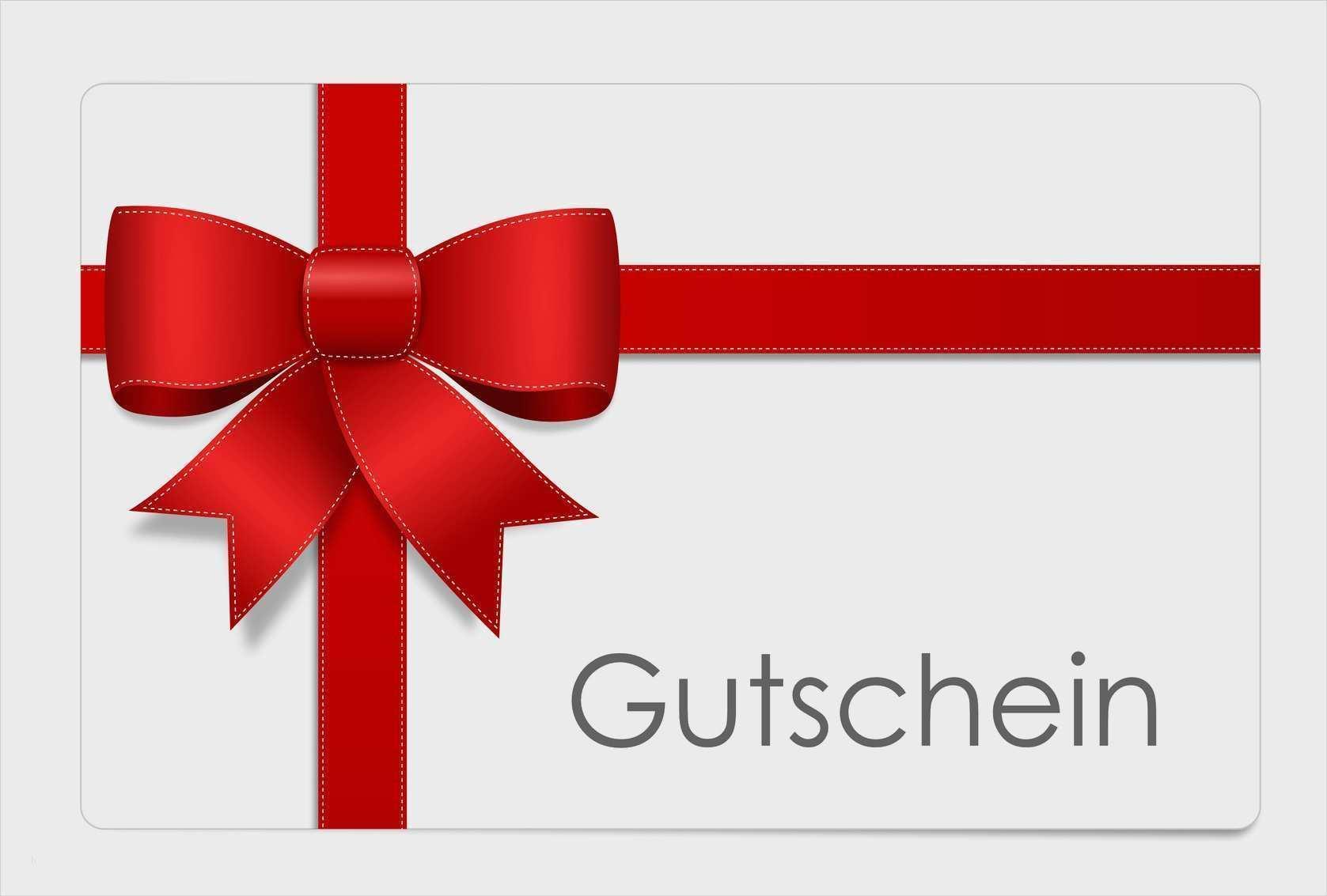 Best Of Musical Gutschein Vorlage Solche Konnen Einstellen In Microsoft Word Gutscheine Gutschein Erstellen Gutschein Vorlage