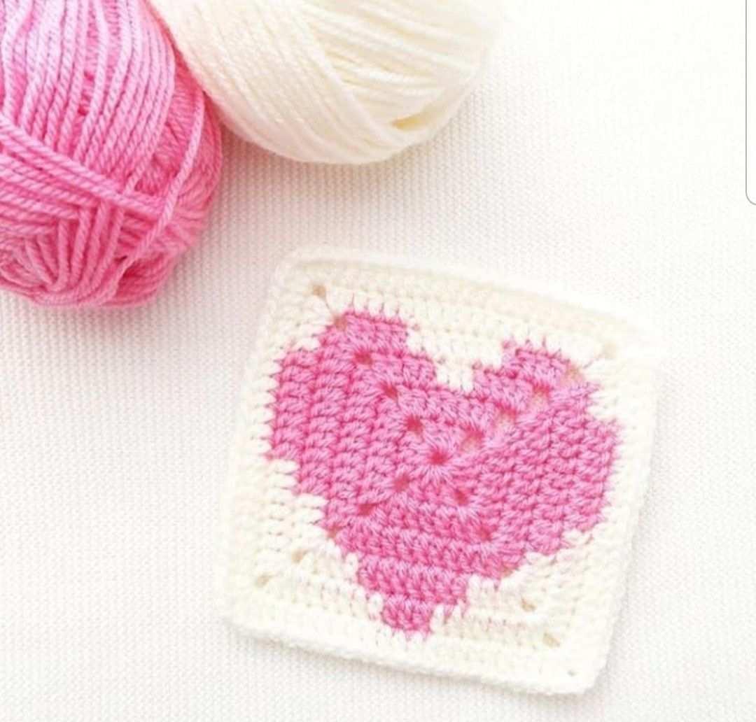 Pin Von Yildirim Zanajana Auf Crochet Baby Hakeln Handarbeit Stern Hakeln