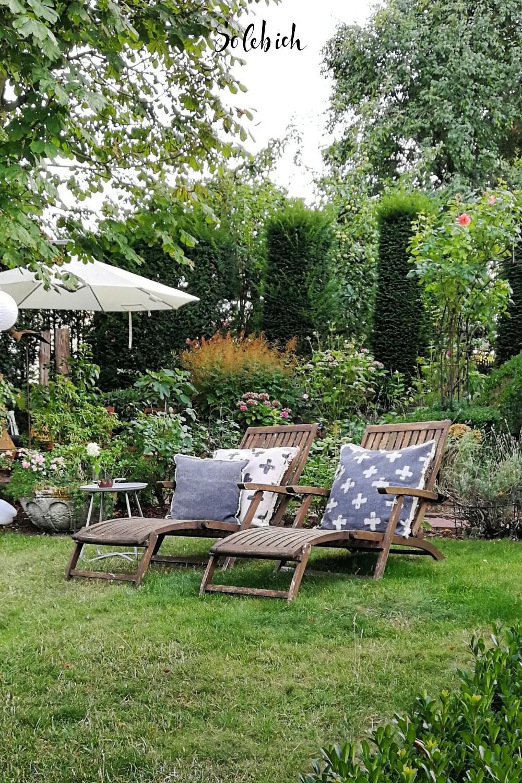 Die Schonsten Ideen Fur Den Garten Die Gartengestaltung Gartengestaltung Garten Garten Landschaftsbau