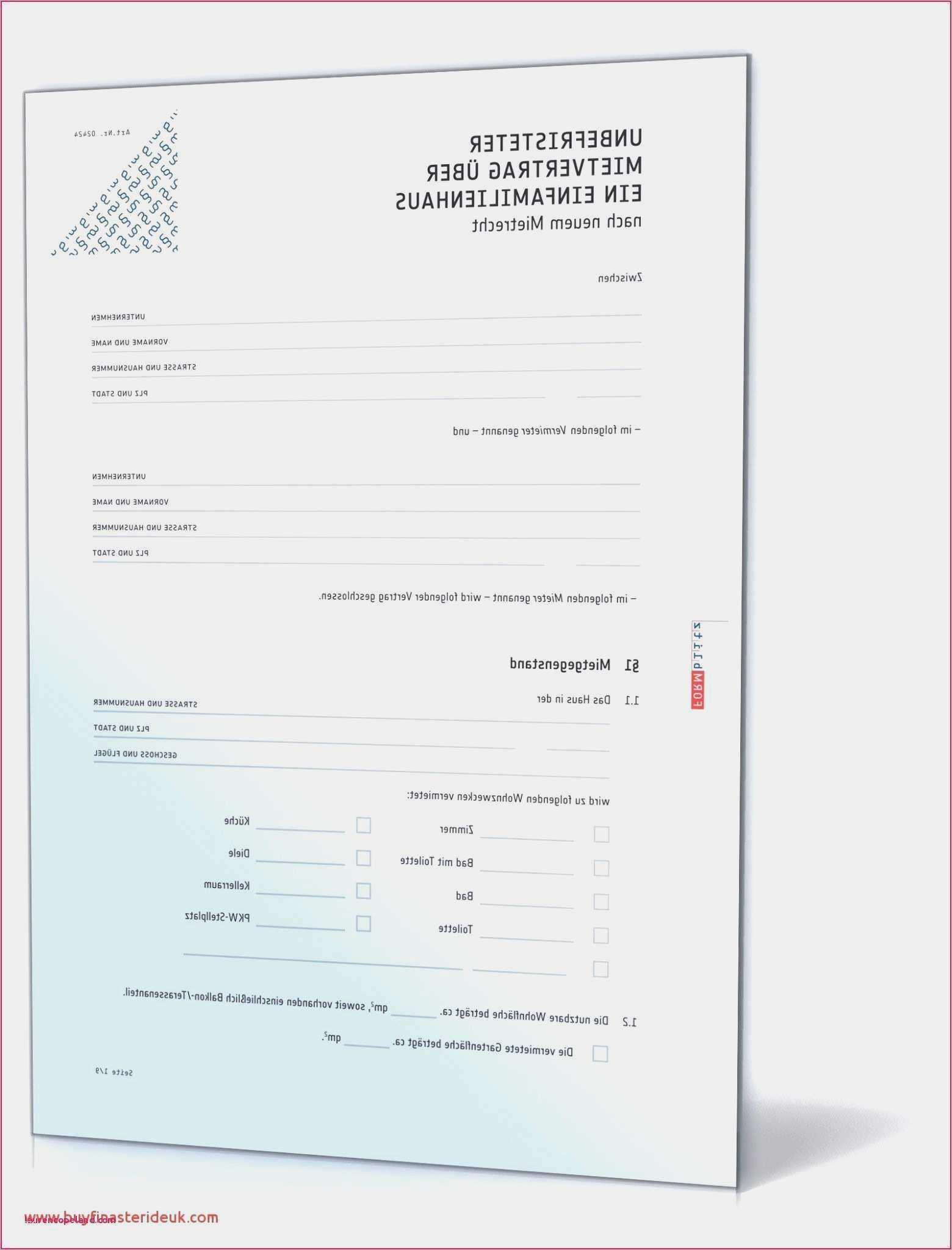 37 Erstaunlich Vorlage Entwicklungsbericht Jugendamt Galerie Briefkopf Vorlage Jugendamt Gute Bewerbung