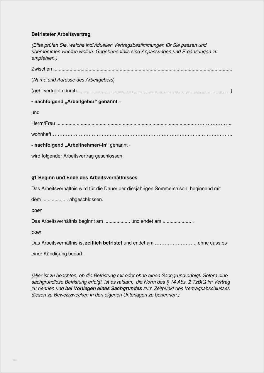Best Of Vertrag Minijob Vorlage Abbildung In 2020 Bewerbung Anschreiben Muster Lebenslauf Vorlagen Lebenslauf