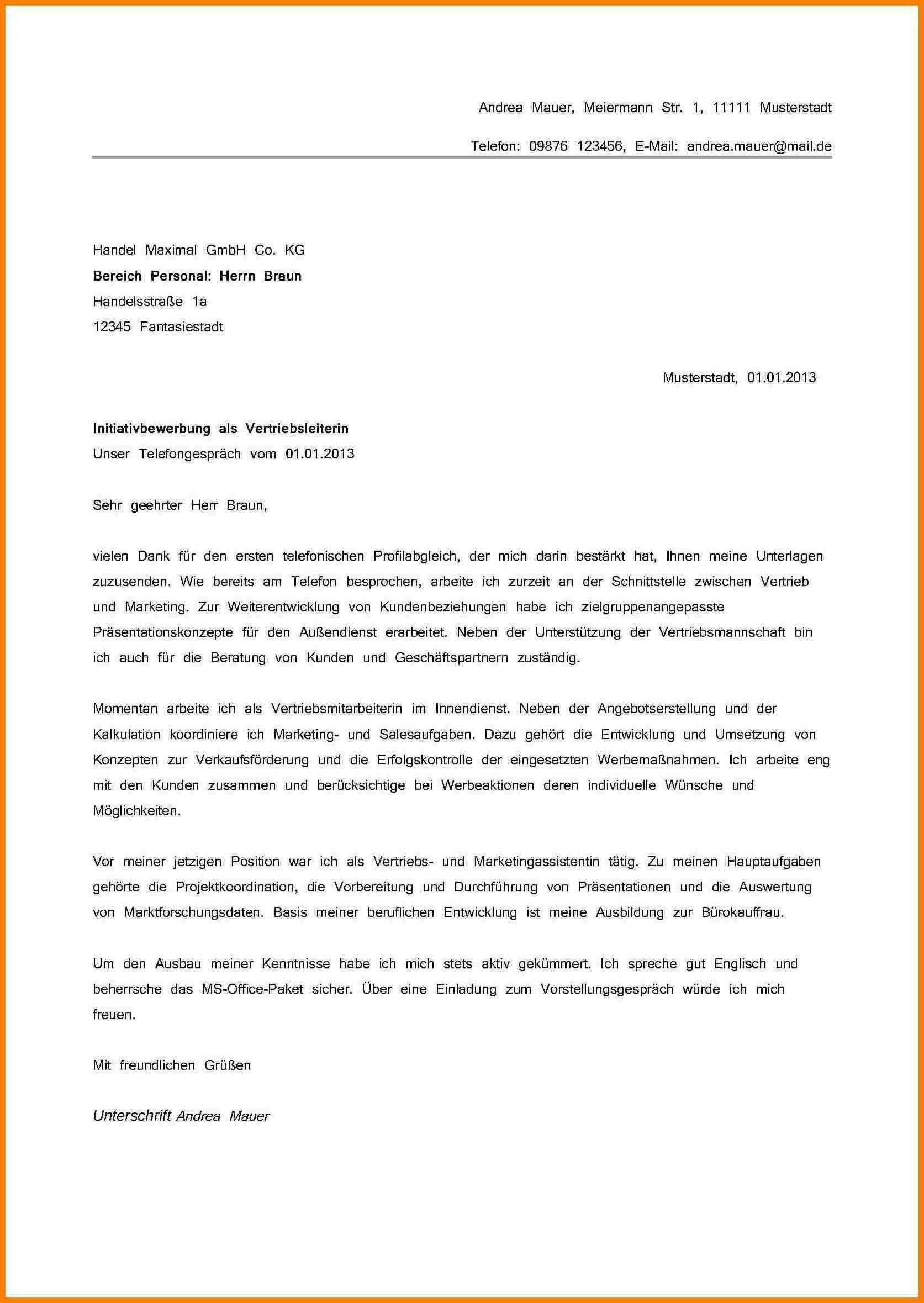 Neu Anschreiben Als Reinigungskraft Briefprobe Briefformat Briefvorlage Lebenslauf Vorlagen Lebenslauf Lebenslauf Muster
