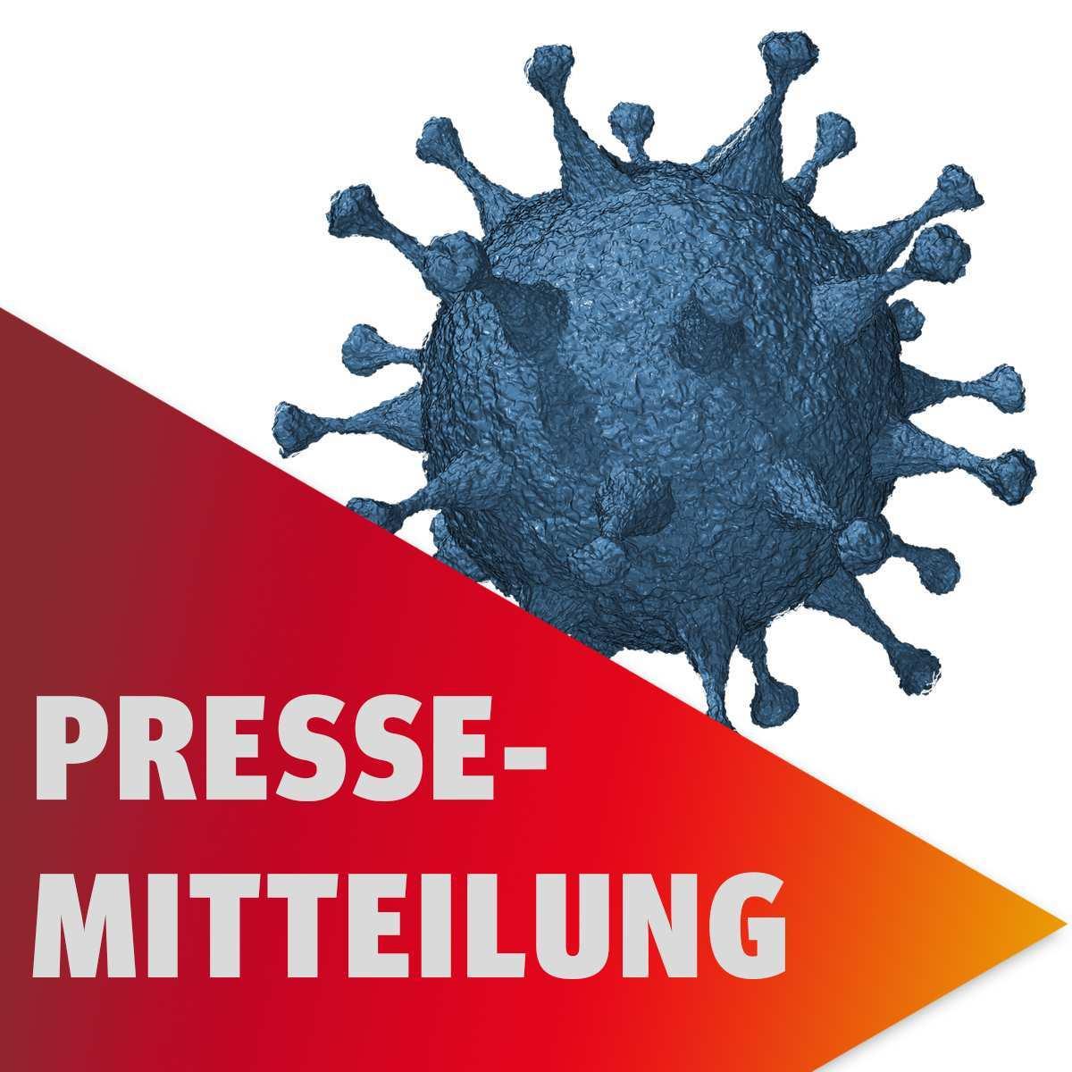 Ig Metall Bayern Online Corona Krise Ig Metall Fordert Von Firmen Unburokratische Losungen Fur Eltern