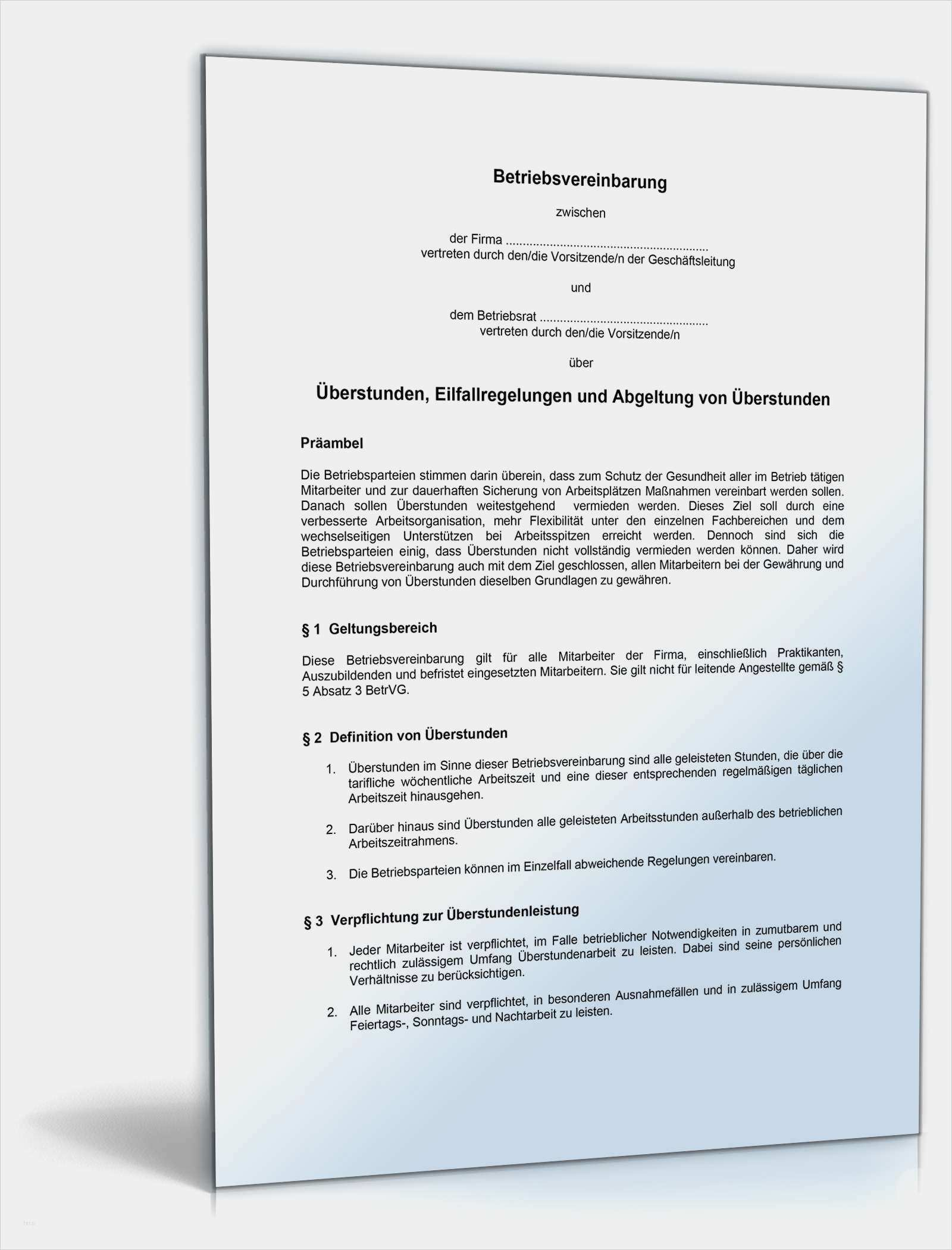 39 Gut Betriebsrat Vorlagen Kostenlos Bilder In 2020 Vorlagen Geschenkgutschein Vorlage Indesign Vorlage