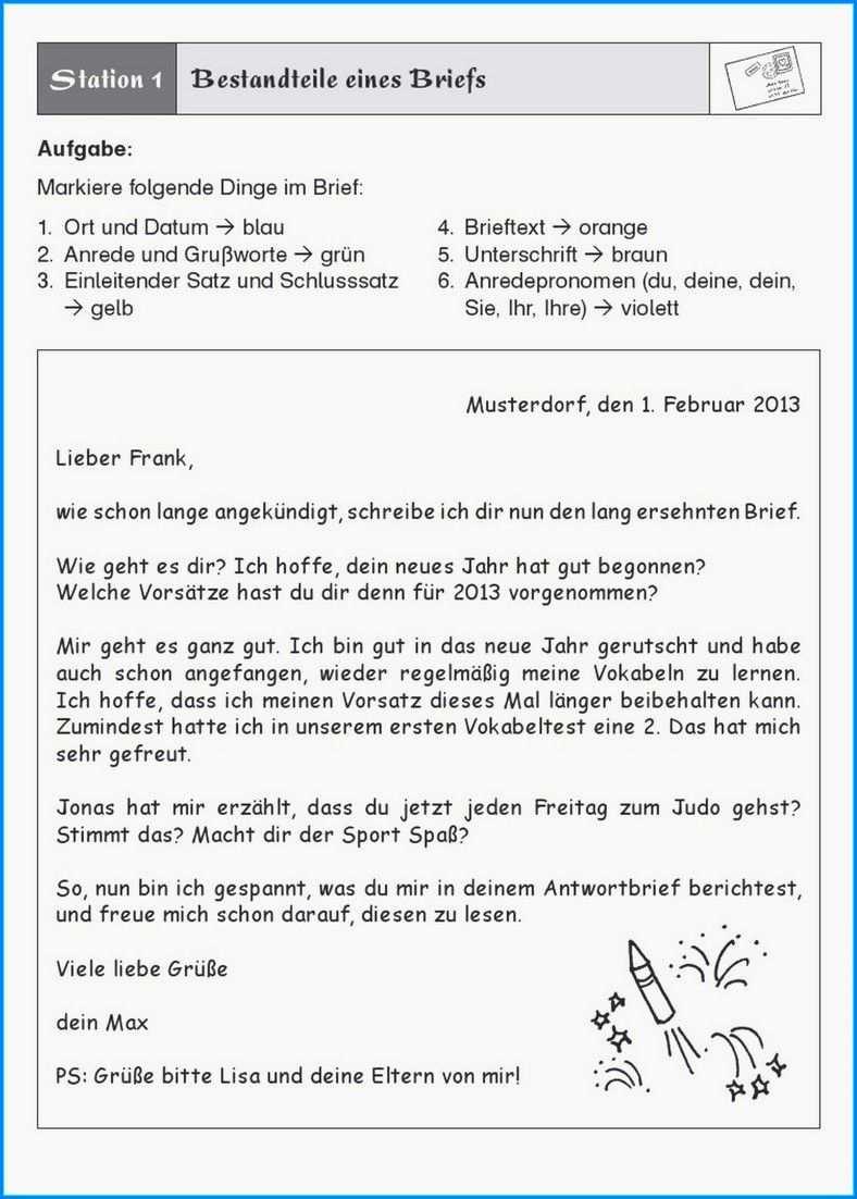 Positive Beurteilung Mitarbeiter Muster Beurteilung Leistungsbeurteilung Ein Brief