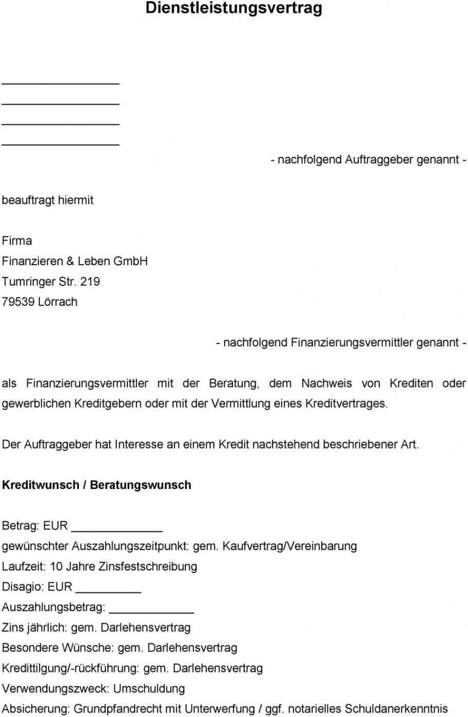Scrollen Unsere Druckbar Von Vermittlungsprovision Rechnung Vorlage In 2020 Rechnung Vorlage Rechnungsvorlage Vorlagen