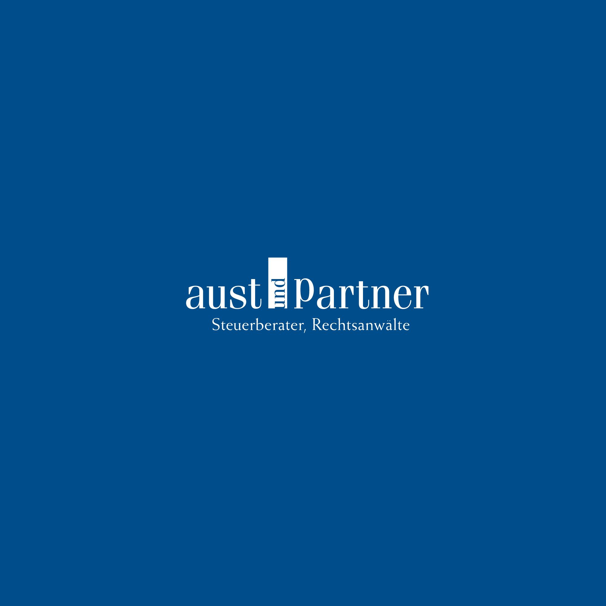 Aust Und Partner Informationsubersicht Zu Corona Covid 19