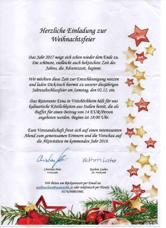 Einladung Weihnachtsfeier Vorlage Excel Einladung Zu Einer Weihnachtsfeier Einladung Weihnachtsfeier Firm Einladung Weihnachtsfeier Weihnachtsfeier Einladungen