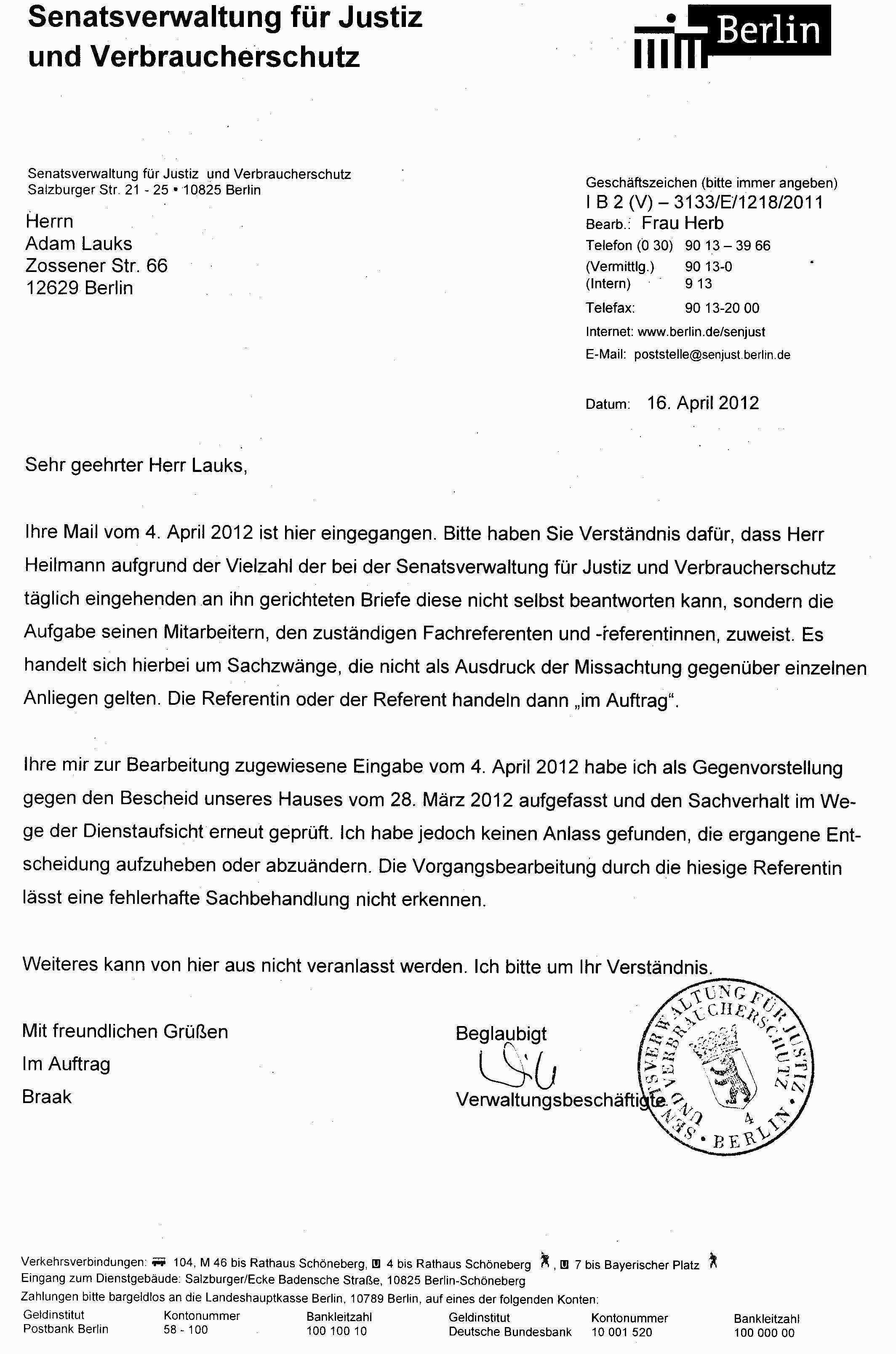 Prestigetrachtiges Vorlage Einspruch Gegen Bussgeldbescheid Empfehlungsschreiben Vorlagen Lebenslauf