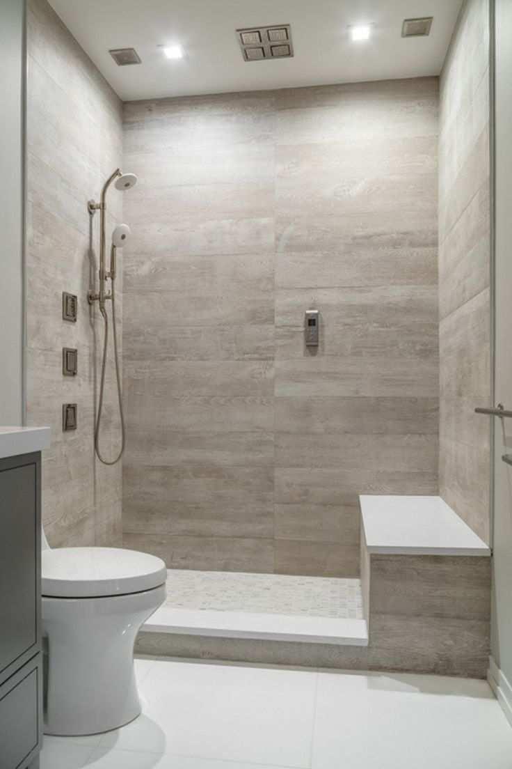 5 Beste Badezimmer Fliesen Muster Ideen Mit Guide Wie Es Zu Eintagamsee Badezimmer Fliesen Ideen Badezimmer Fliesen Badezimmerfliesen Ideen
