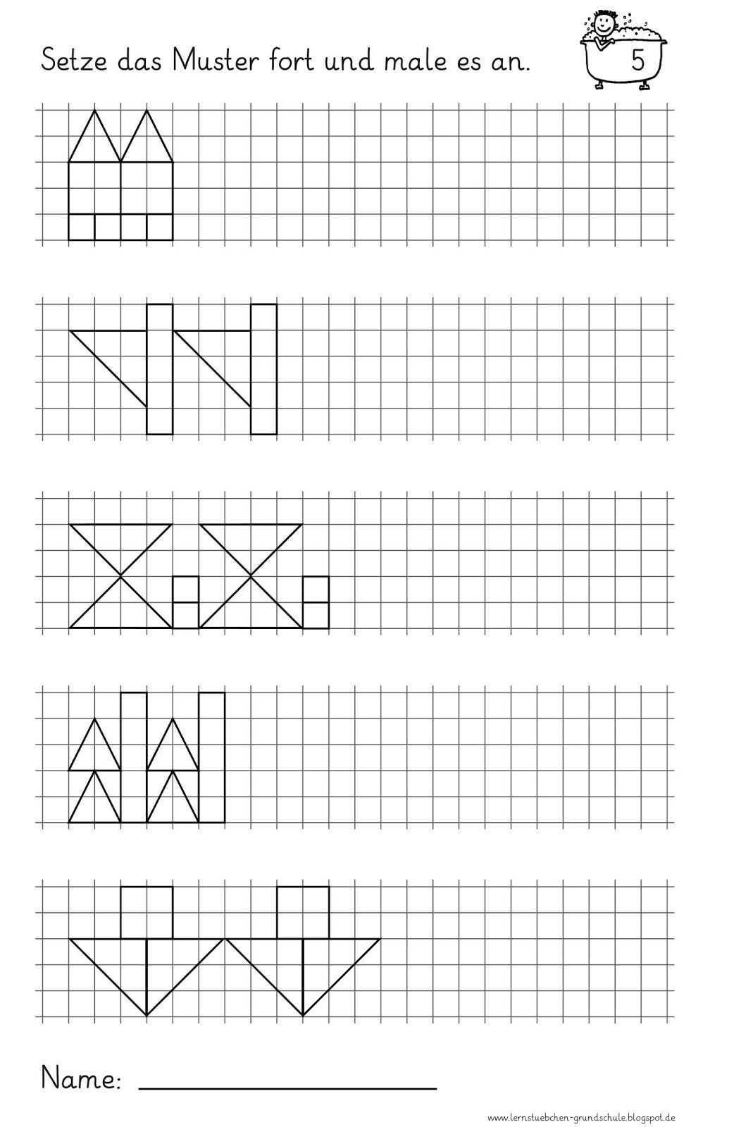 Hier Jetzt Die Nachsten 4 Arbeitsblatter Euch Einen Schonen Tag Lg Gille Schrift Grundsch Mathematikunterricht Mathe Unterrichten Kinder Schule