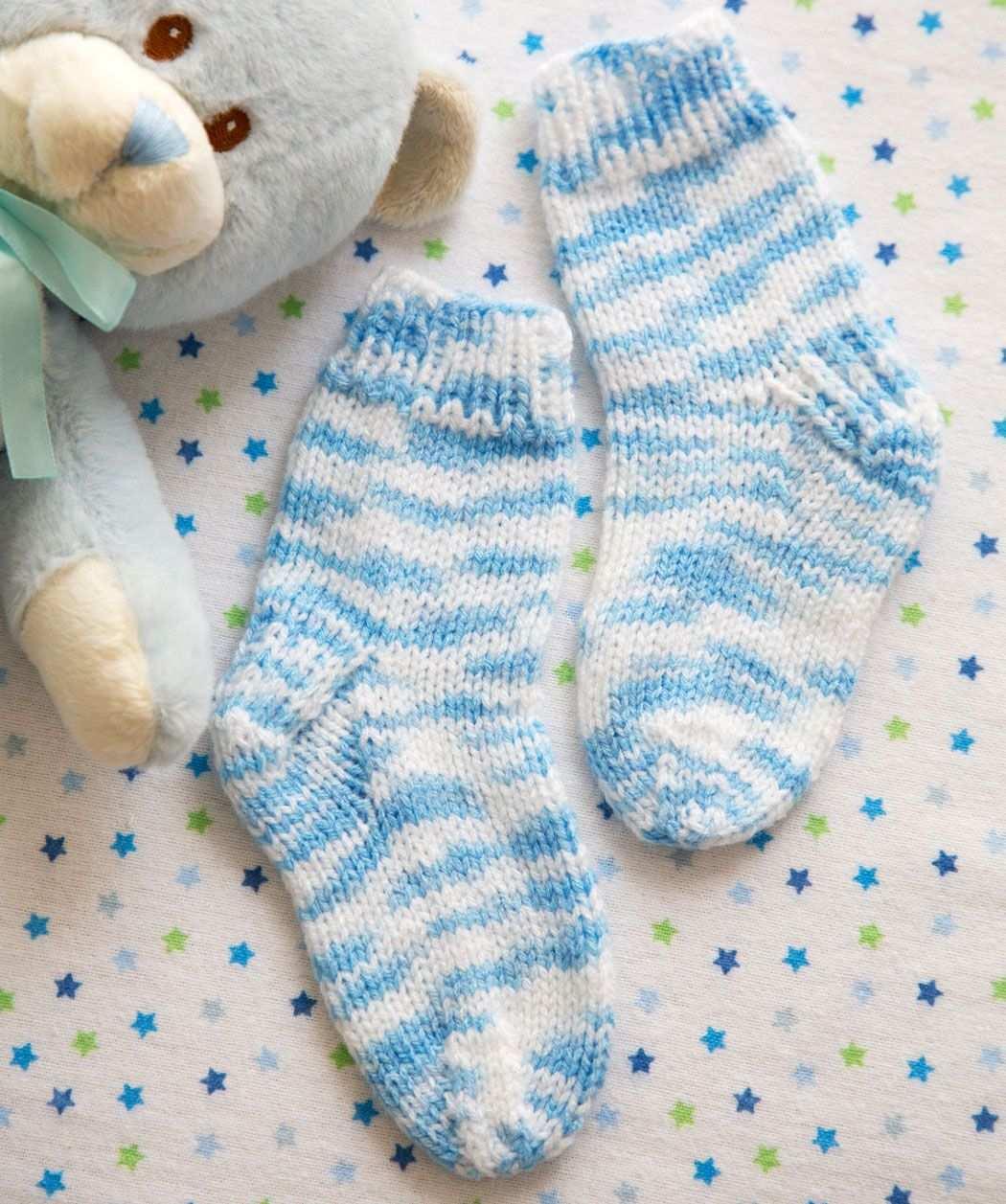 Alfie S Socks Baby Stricken Stricksocken Muster Socken Stricken